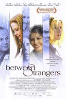 Between Strangers - poster (xs thumbnail)