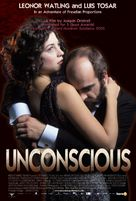 Inconscientes - Movie Poster (xs thumbnail)