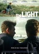 Équipier, L' - Movie Poster (xs thumbnail)