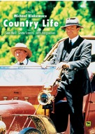 Country Life - French poster (xs thumbnail)