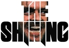 The Shining - Logo (xs thumbnail)