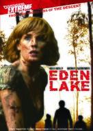 Eden Lake - DVD cover (xs thumbnail)