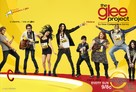 """The Glee Project"" - Movie Poster (xs thumbnail)"