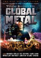 Global Metal - Movie Cover (xs thumbnail)