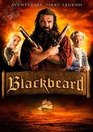 """Blackbeard"" - Movie Poster (xs thumbnail)"