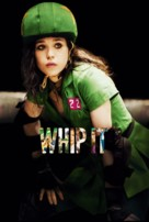 Whip It - Key art (xs thumbnail)
