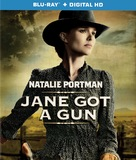 Jane Got a Gun - Movie Cover (xs thumbnail)