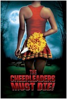 All Cheerleaders Die - Movie Poster (xs thumbnail)