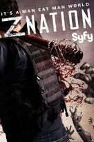 """Z Nation"" - Movie Poster (xs thumbnail)"