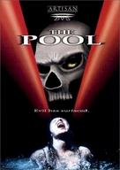 Swimming Pool - Der Tod feiert mit - Movie Poster (xs thumbnail)