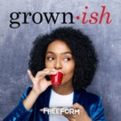 """Grown-ish"" - Movie Cover (xs thumbnail)"
