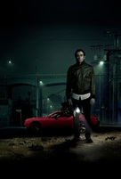 Nightcrawler - Key art (xs thumbnail)