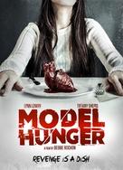Model Hunger - Movie Cover (xs thumbnail)