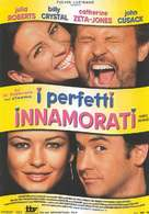 America's Sweethearts - Italian Movie Poster (xs thumbnail)