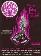Alice in Acidland - Movie Poster (xs thumbnail)