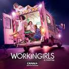 """Workingirls"" - French Movie Poster (xs thumbnail)"