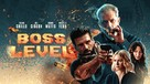 Boss Level - Movie Cover (xs thumbnail)