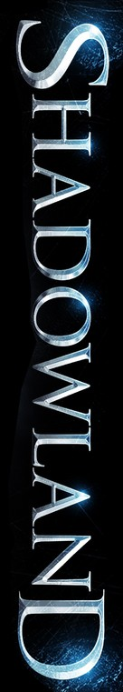 Shadowland - Logo (xs thumbnail)