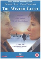 The Winter Guest - British DVD cover (xs thumbnail)