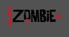 """iZombie"" - Logo (xs thumbnail)"