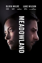 Meadowland - Movie Cover (xs thumbnail)