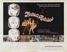 Finian's Rainbow - Movie Poster (xs thumbnail)
