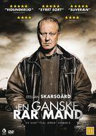 En ganske snill mann - Danish Movie Cover (xs thumbnail)