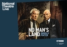 """""""National Theatre Live"""" - British Movie Poster (xs thumbnail)"""