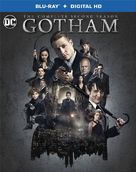 """Gotham"" - Movie Cover (xs thumbnail)"