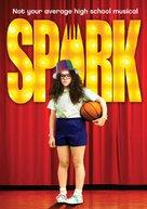 Spork - DVD cover (xs thumbnail)