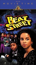 Beat Street - Movie Cover (xs thumbnail)