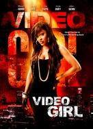 Video Girl - DVD cover (xs thumbnail)