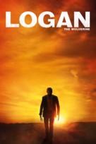 Logan - Argentinian Movie Cover (xs thumbnail)