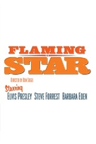Flaming Star - Logo (xs thumbnail)