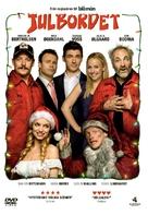 Julefrokosten - Swedish Movie Cover (xs thumbnail)