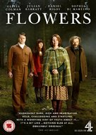 """Flowers"" - British Movie Cover (xs thumbnail)"