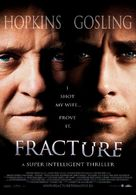 Fracture - poster (xs thumbnail)