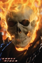 Ghost Rider - Movie Poster (xs thumbnail)