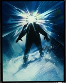 The Thing - Key art (xs thumbnail)