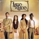 """""""Lado a Lado"""" - Brazilian poster (xs thumbnail)"""