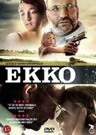 Ekko - Danish Movie Cover (xs thumbnail)
