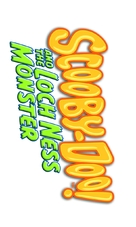 Scooby-Doo and the Loch Ness Monster - Logo (xs thumbnail)