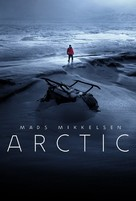 Arctic - Video on demand movie cover (xs thumbnail)