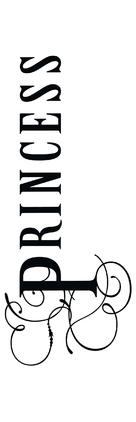Princess - Logo (xs thumbnail)