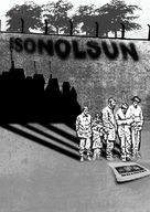 Bu son olsun - Turkish Movie Poster (xs thumbnail)
