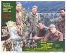 Force 10 From Navarone - Movie Poster (xs thumbnail)