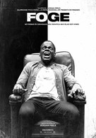 Get Out - Portuguese Movie Poster (xs thumbnail)