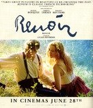 Renoir - British Movie Poster (xs thumbnail)