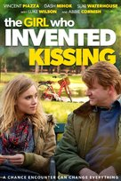 The Girl Who Invented Kissing - Movie Poster (xs thumbnail)