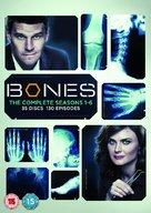 """Bones"" - British DVD movie cover (xs thumbnail)"